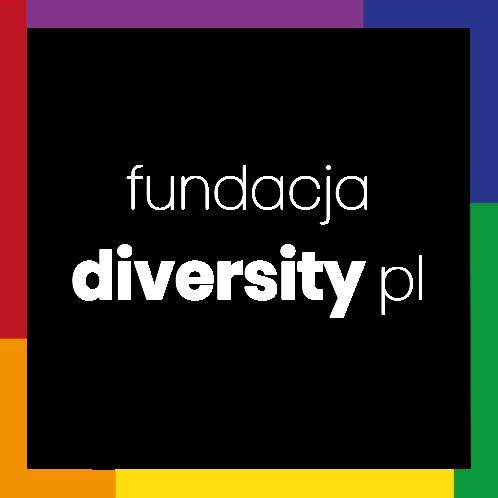 Fundacja Diversity Polska
